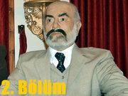 Öteki Gündem - 18 Mart 2013 - Mehmet Akif Ersoy - 2/5