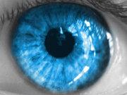 HT Sağlık - Göz tedavisi - 23 Mart 2013