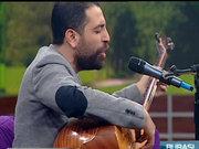 Burası Haftasonu - İsmail Altunsaray - 30 Mart 2013