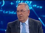 Eğitim ve Yaşam - Celil Vardar - 30 Mart 2013