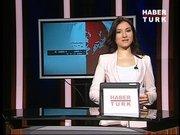 HT WEB TV 5 NİSAN HABERLERİ