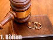 Türkiye'nin Nabzı - 7 Nisan 2013 - Artan boşanma oranları - 1/5