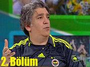 Sportürk - 11 Nisan 2013 - 2/3