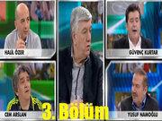 Sportürk - 11 Nisan 2013 - 3/3