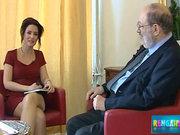 Rengahenk Özel - 12 Nisan 2013 - Umberto Eco