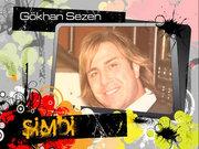 Burası Haftasonu - Gökhan Sezen - 13 Nisan 2013
