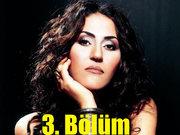 Türkiye'nin Nabzı - 17 Nisan 2013 - Çözüm Süreci - 3/3