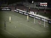 Ibrahimovic, şoke etti!