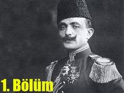 Tarihin Arka Odası - 20 Nisan 2013 - Enver Paşa'nın Orta Asya macerası - 1/8