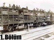 Tarihin Arka Odası - 27 Nisan 2013 - Ermeni tehciri - 1/7