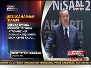 Babakan'dan nemli aklamalar!