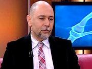HT Sağlık - Baş ve boyun kanserleri - 4 Mayıs 2013