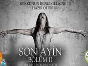 Son Ayin Blm 2