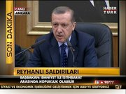 Babakan'dan Reyhanl aklamas!