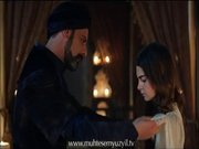 Mihrimah Sultan'n dn gecesi!
