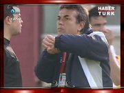 Kocaman' hi byle grmediniz!