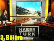 Basın Kulübü - 17 Mayıs 2013 - Beşir Atalay 2/3
