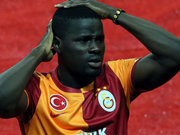 Eboue ov