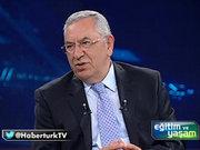 Eğitim ve Yaşam - 18 Mayıs - Celil Vardar