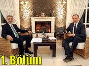Teke Tek - Taner Yıldız - 21 Mayıs 2013 - 1/3