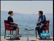 Rengahenk - 25 Mayıs 2013 - İnci Taşdemir