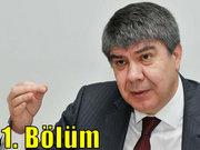 Teke Tek - Menderes Türel - 28 Mayıs 2013 - 1/2