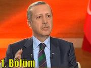Teke Tek - Recep Tayyip Erdoğan - 2 Haziran 2013 - 1/3