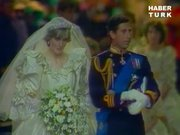 Prenses Diana'nın hayatı film oldu