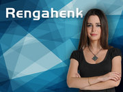 Rengahenk - 22 Haziran 2013 - Demir Karahan