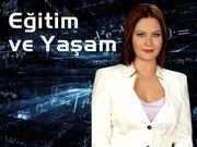 Eğitim ve Yaşam - Hasan Saygın ve Babürhan Cörüt - 3 Temmuz 2013