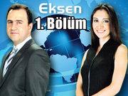Eksen - 4 Temmuz 2013 - 1/2