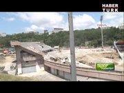 İşte İnönü Stadyumu'nun son hali