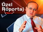 Özel Röportaj - 8 Temmuz 2013 - Yalçın Akdoğan