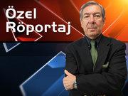 Özel Röportaj - 10 Temmuz 2013 - Osman Korutürk