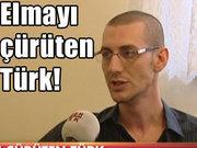 Apple'ı çökerten Türk Habertürk'te