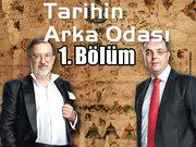 Tarihin Arka Odası - 27 Temmuz 2013 - Dini musiki - 1/8