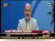 AK Parti'den Ergenekon açıklaması
