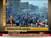 AK Parti'den ilk tepki!