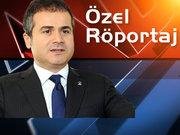 Özel Röportaj - 21 Ağustos 2013 - Suat Kılıç