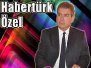 Habertürk Özel - Süheyl Batum - 28 Ağustos 2013
