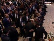 Başbakan Erdoğan, Tatlıses'e böyle yardım etti