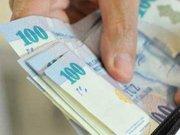 Emeklilerin beklediği maaş müjdesi