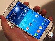 Samsung Galaxy S5'in çıkacağı tarih belli oldu İşte Galaxy S5'in müthiş özellikleri