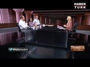 Öteki Gündem - 20 Ekim 2013 Pazar - Din-akıl ilişkisi / 1