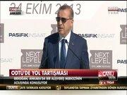 Başbakan Erdoğan'dan flaş açıklamalar