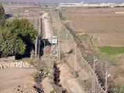 Türkiye'nin Suriye sınırında değişiklik mi olacak?
