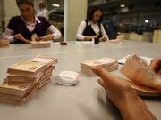 Bankadan kredi kullananlara müjde
