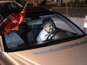 """""""Başbakan Erdoğan iktidarda size 2 tavuk veren var mı?"""""""