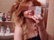 Bursa'da eskort kıza ilişki sonrası şoku