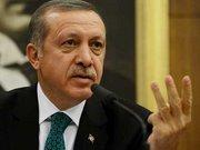 Başbakan Erdoğan'dan gündemi sarsan flaş açıklamalar